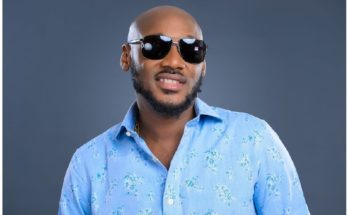 "2Baba Set To Drop A Brand New Album titled ""Warriors"""