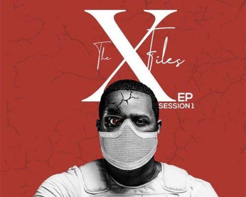 "DJ Xclusive – ""Sweet 16"" ft. Soft"