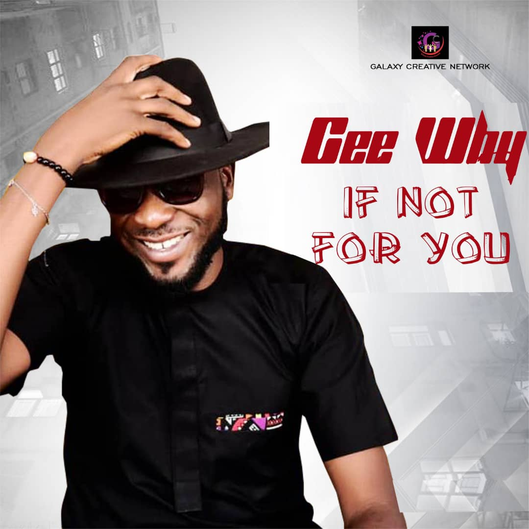 Download CeeWhy If Not For You
