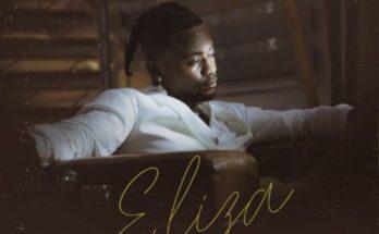 """Music: Selebobo – """"Eliza"""""""