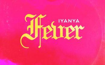 "Download: Iyanya – ""Fever"""