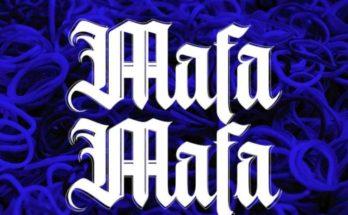 """Mafa Mafa"" ft. Davido x The Flowolf x Peruzzi"