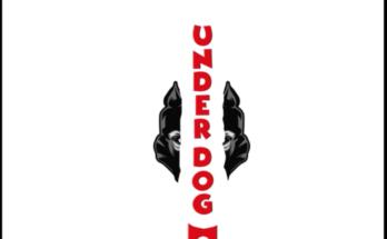 """Download: Soft x Dagogo – """"Underdog"""""""