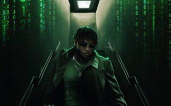 Dremo – Konjinaba ft. Naira Marley www.djitunez.com