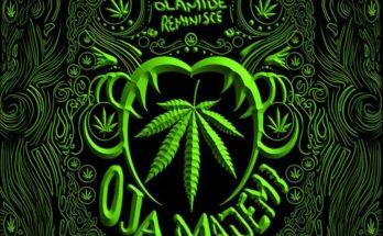 9ice – Oja Majemi ft. Olamide x Reminisce -www.djitunez.com