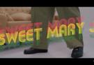 Kcee – Sweet Mary J - www.djitunez.com
