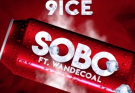 "9ice – ""Sobo"" ft. Wande Coal - www.djitunez.com"