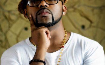 Rape: 'I Hope Dbanj Will Denounce It Himself' Banky W Responds To The Detention Of Seyitan In Police Custody -www.djitunez.com
