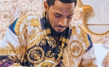 D'Banj's Endorsement Contract With Heritage Bank Is Suspended Because Of Rape Accusations -www.djitunez.com