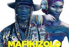 "Download: Mafikizolo – ""Thandolwethu"" -www.djitunez.com"