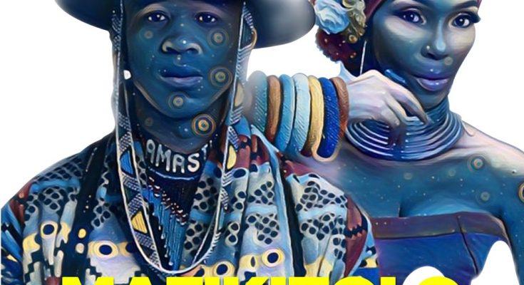"""Download: Mafikizolo – """"Thandolwethu"""" -www.djitunez.com"""
