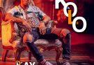 """Mr 2Kay – """"Kolo"""" (Prod. by Korrect Sound) -www.djitunez.com"""
