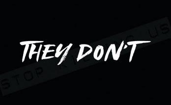 """Nasty C x T.I. – """"They Don't"""" artwork -www.djitunez.com"""