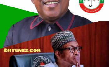 PDP Challenges President Buhari to Speak Out Concerning The Gunfire In Villa - www.djitunez.com