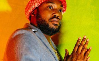 Music: Meek Mill -Young Black America -www.djitunez.com