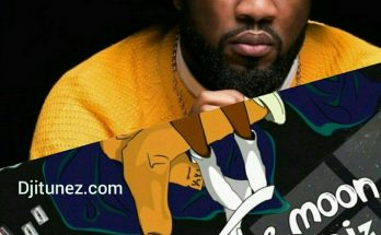 Download Praiz - To The Moon ft. Kingxn -www.djitunez.com