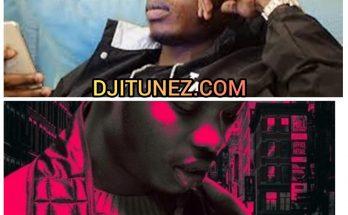 "Music: Naira Marley – ""As E Dey Go"" - www.djitunez.com"