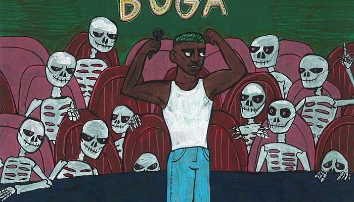Download: Kida Kudz Ft. Falz & Joey B – Buga -www.djitunez.com