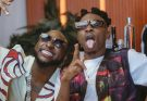 "Video: Mayorkun x Davido – ""Betty Butter"" -www.djitunez.com"
