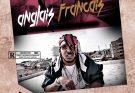 Download: Otee ft Etane Blex x M. josh – Anglais Francais -www.djitunez.com