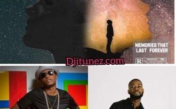 "Download: Sarz x Wizkid – ""Hold Me"" (Memories That Last Forever) -www.djitunez.com"