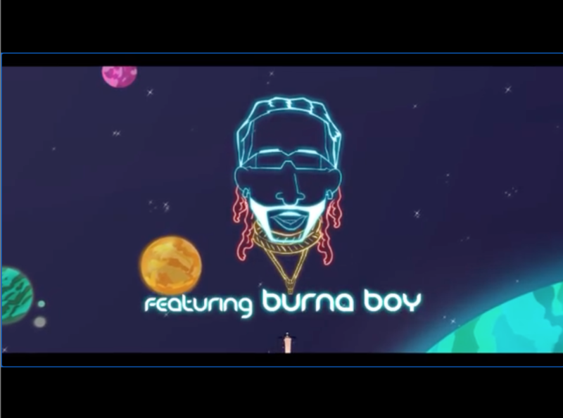 "Download: Show Dem Camp ft. Burna Boy – ""True Story"" -www.djitunez.com"