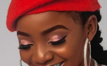 Simi Announces Forthcoming EP Project After Staying Off Social Media For A While -www.djitunez.com