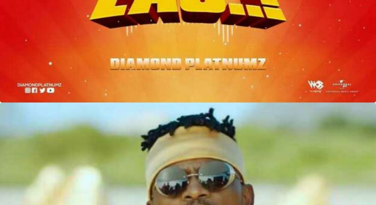 Download: Diamond Platnumz – Magufuli Baba Lao -www.djitunez.com