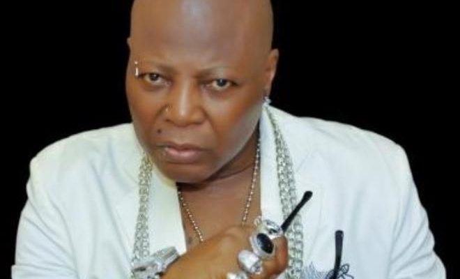 Mumu Nigerians!! — Charly Boy Criticizes Youths Over Improper Behavior -www.djitunez.com