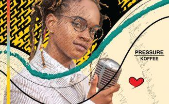 Music: Koffee – Pressure - www.djitunez.com