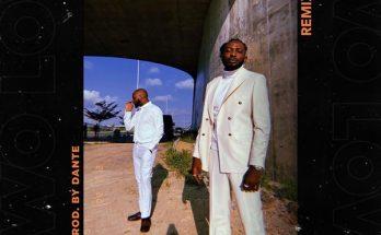 """Download: May D x Davido – """"Lowo Lowo"""" (Remix) -www.djitunez.com"""
