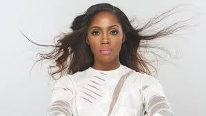 """Download: Tiwa Savage – """"Ole"""" ft. Naira Marley -djitunez.com"""