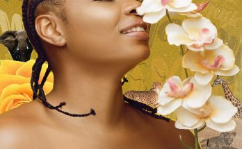 Yemi Alade-True-Love-www.djitunez.com