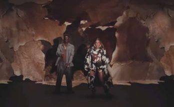 "(Video + MP3): Beyoncé, Shatta Wale, Major Lazer – ""ALREADY""- www.djitunez.com"