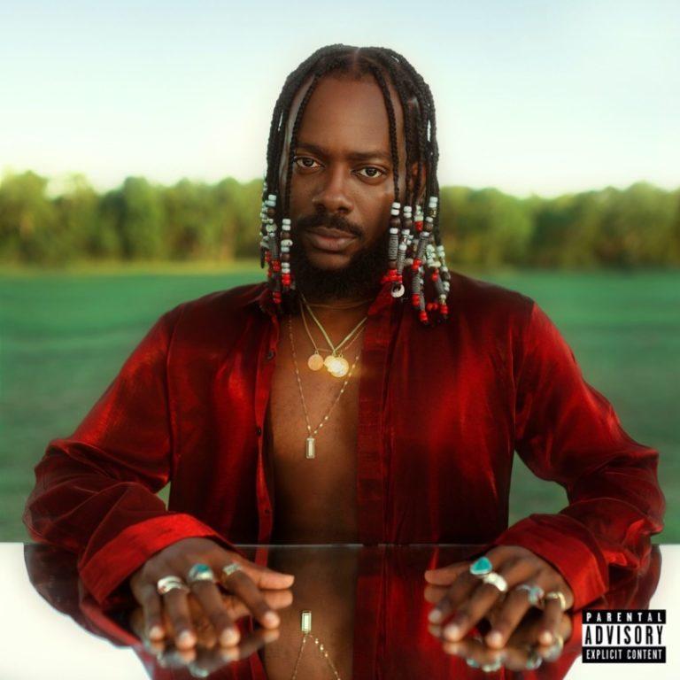 """Download: Adekunle Gold – """"Afro Pop Vol. 1"""" [Album] -djitunez.com"""