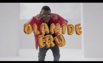 "Download: Olamide – ""Eru"" (Prod. By P.Prime) -djitunez.com"
