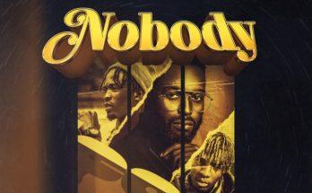 Download: DJ Neptune – Nobody (Icons Remix) ft. Laycon x Joeboy -www.djitunez.com