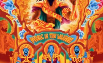 "Download: Major Lazer, Joeboy x Busy Signal – ""Sun Comes Up"" -www.djitunez.com"