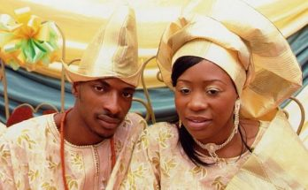 """I Never Cheated On Him, "" – 9ice's Former Wife, Toni Payne Lament -www.djitunez.com"
