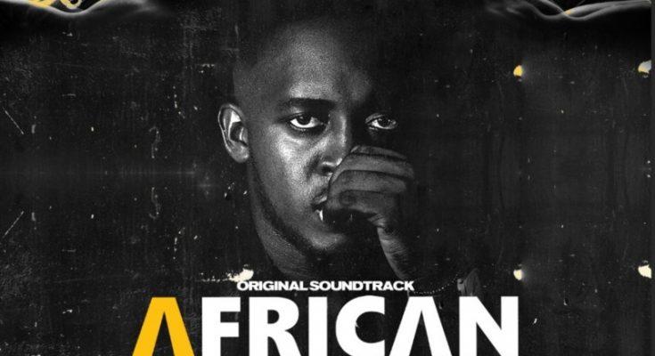 "Download: M.I Abaga – ""African Knockout"" -www.djitunez.com"