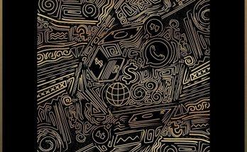 "Download: Bella Shmurda x Zlatan x Lincoln – ""Cash App"" -www.djitunez.com"