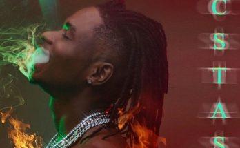 "Download: Lil Kesh – ""Ecstasy"" -www.djitunez.com"