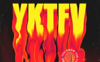 "Download: King Perryy X Psycho YP – ""YKTFV"" -www.djitunez.com"