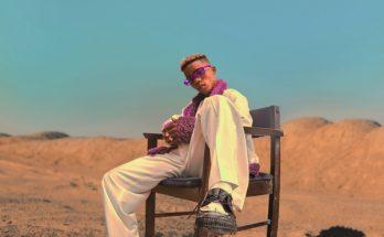 """Download: Lyta – """"Everybody"""" -www.djitunez.com"""