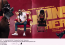 [Video]: Masterkraft x Flavour – Equipment -www.djitunez.com