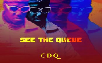 CDQ – See The Queue -www.djitunez.com