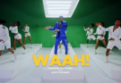 "[Video] Diamond Platnumz – ""Waah"" -www.djitunez.com"