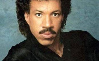 Lionel Richie -All Night Long -www.djitunez.com