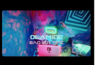 "Video: Olamide – ""Loading"" -www.djitunez.com"