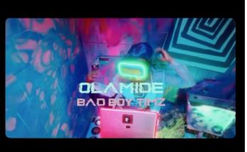 "Video: Olamide – ""Loading"" -www.djitunez.com"